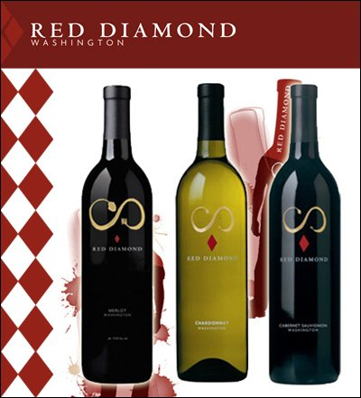 Red Diamond Wines