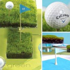 golftable_4