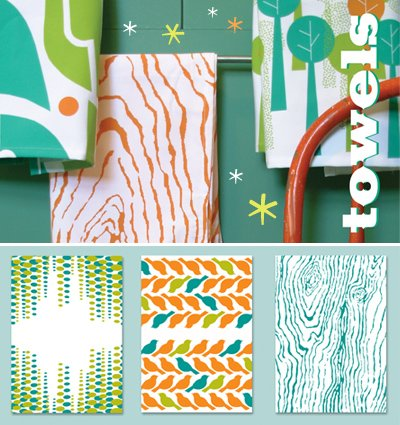 Rock Scissor Paper Home Collection
