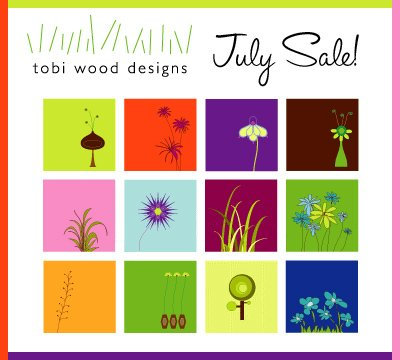 Tobi Wood Summer Sale