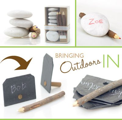 Zanisa - Hostess Gift Ideas