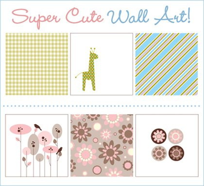 anna bella fine stationery giveaway