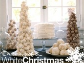 domino_whitechristmas_1