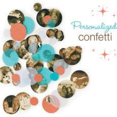 ny07_personalizedconfetti