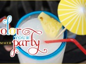 colorfulsummerparty_1
