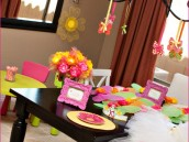 fairygarden_birthdayparty_2