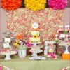 fairygarden_birthdayparty_6