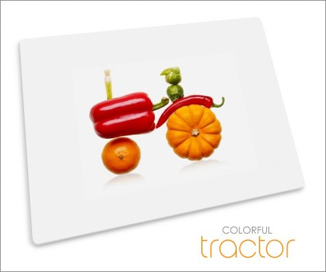 novelty cutting boards by joseph joseph