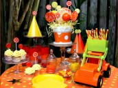 truck_birthdayparty_2