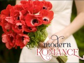 wedding_anemone_bouquets_2