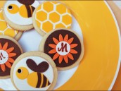 bumblebeepartytheme_2