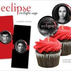eclipse_circularpartyembellishments_2