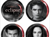 twilight eclipse party favor ideas