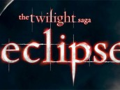 twilight eclipse party favor tags