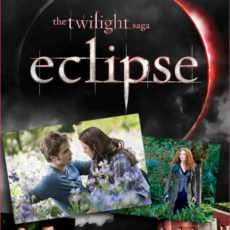 twilight eclipse movie quotes