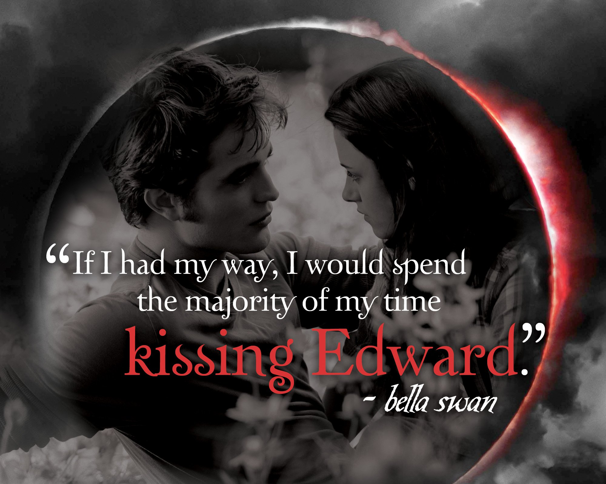 quotes from the twilight saga - photo #34