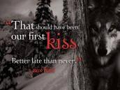 eclipsequotes_jacobblack_8x10