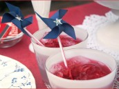 july4thtablesettgin_joy_2