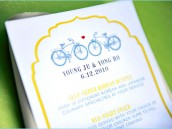 summerbicyclewedding_part1_1