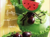 ant_cupcakes_2