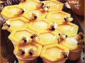 bee_cupcakes_2
