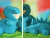dinosaur_birthdayparty_3
