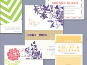 minted_weddinginvitations_9
