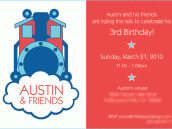 moderntrainbirthdayparty_20