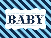 babyshowerprintable_striped_boy