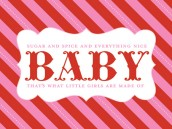 babyshowerprintable_striped_girl