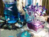 engagementparty_peacocktheme_3