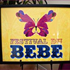 festivalduebebeposter_2