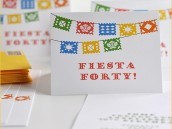 fiestabirthdaypartytheme_2