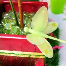 flowergrassmats_4