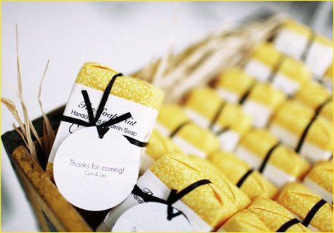 modern rubber ducky baby shower theme ideas