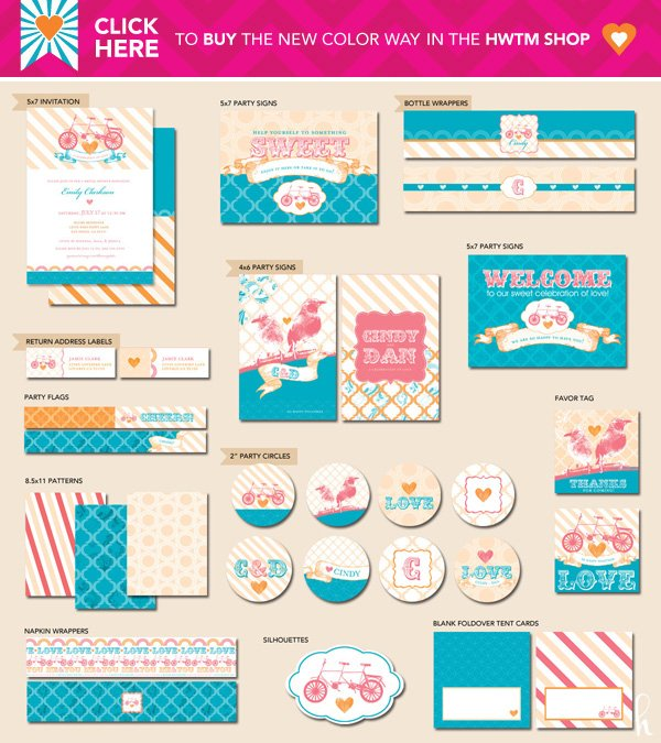 so happy together hwtm printable collection