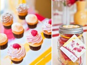 sunshineandlove_bridalshower_34