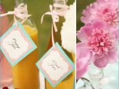 tiffanybridalshowertheme_3