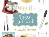 williams-sonoma_bridalregistry_5
