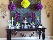 glamhalloweenparty_purplegreen_12
