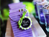 glamhalloweenparty_purplegreen_13