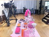 hollywoodbridalshower_fxsegment_3