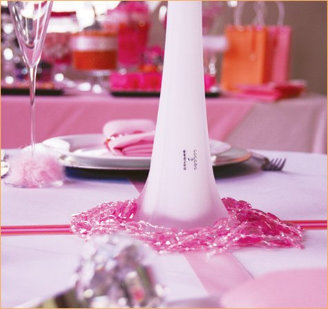 Hollywood Bridal Shower Theme Ideas