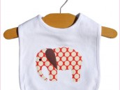 modernelephant_babyshower_5