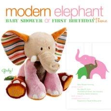 modernelephant_babyshower_thumb