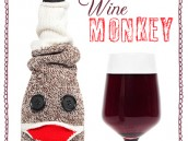 wine-monkey-thumb
