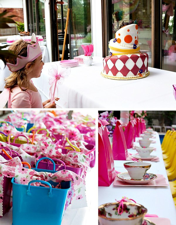 Alice in wonderland inspired birthday party hostess with the m - Table alice aux pays des merveilles ...