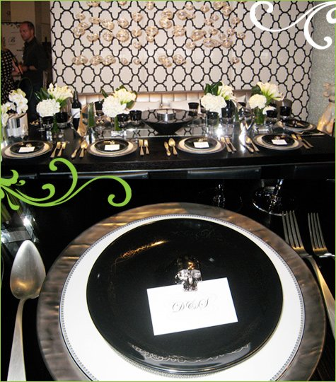 dining by design table designs
