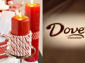 dove_chocolates_4