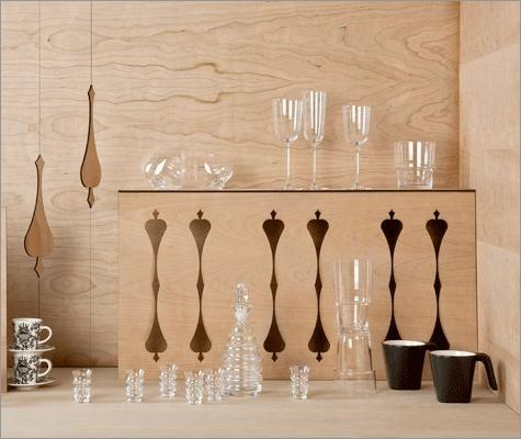 modern kitchen dining home accessories